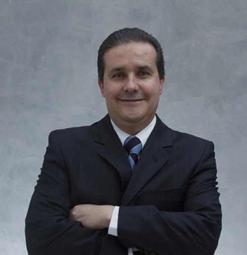 Mtro. Miguel A. Goytia Vazquez del Mercado
