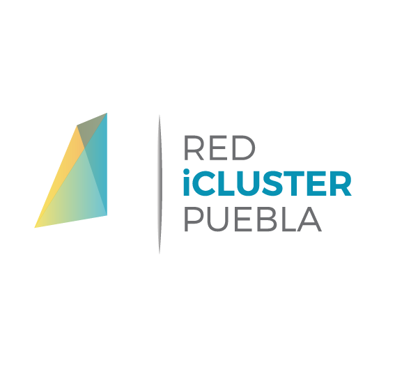 La Red iCluster 2.0 - Puebla
