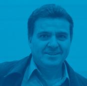 Jorge Buitrón Arriola - Presidente mxTI