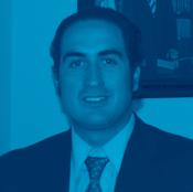 Lic. Manuel Herrera Rojas - Director General de Gestión, Promoción y Evaluación de Fondos, SECOTRADE Puebla