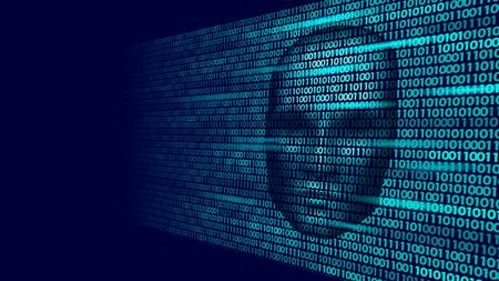 93345492-hacker-artificial-intelligence-robot-danger-dark-face-cyborg-binary-code-head-shadow-online-hack-ale