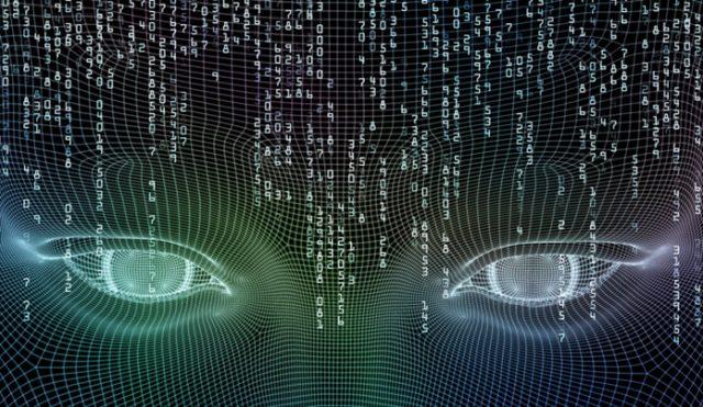 deepcode-inteligencia-artificial-640x371