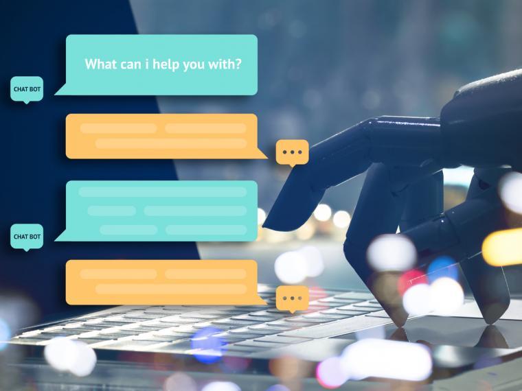 chatbot_0
