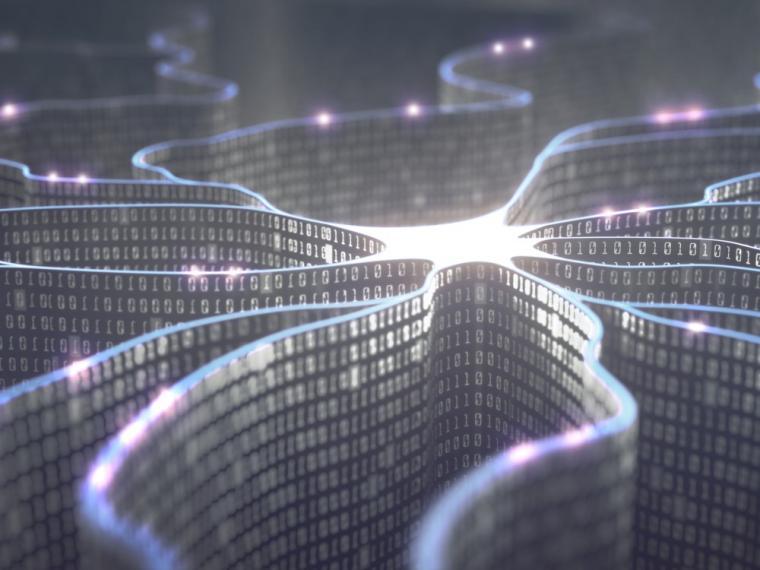 sinapsis-artificial_0